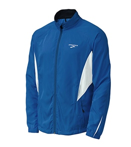 8e856634ac Brooks Men s Essential Running Jacket at SwimOutlet.com - Free Shipping