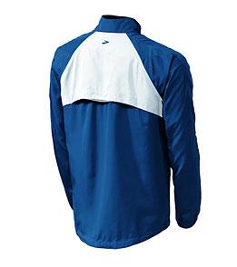 59b9cbc3a5 Brooks Men s Essential Running Jacket Brooks Men s Essential Running Jacket  ...