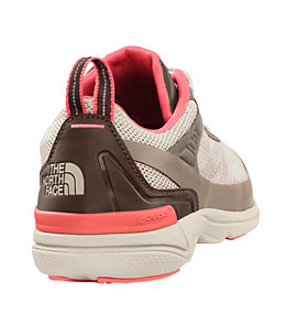 81f9940aa The North Face Women's Hypershock Water Shoes