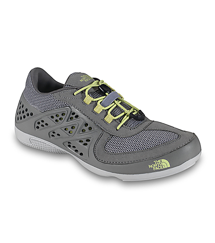 The North Face Women S Hydroshock Water Shoes At