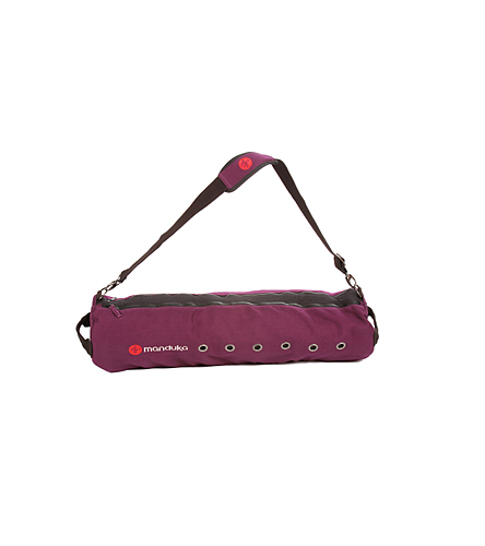 Manduka Matsak Yoga Bag Small At Yogaoutlet Com