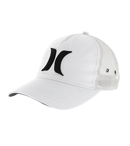 4adb31c4 ... where can i buy hurley girls o and o mother trucker hat at yogaoutlet  777dd f9d15