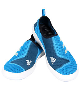 finest selection 0941d 3f4ea ... Adidas Outdoor Climacool Boat SL Water Shoes ...