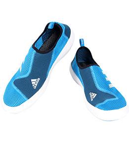 Adidas Outdoor ClimaCool Boat SL zapatos de agua en