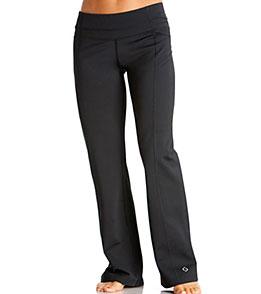 ca7f3628426b Moving Comfort Women s Flow Pant (Regular) at YogaOutlet.com - Free ...