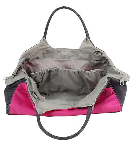 Puma Women s Training Float Duffle Bag at YogaOutlet.com - Free Shipping c6767ce5882c6