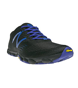 7a97840b2c852 New Balance Men's NB Minimus MT00 Trail Running Shoe at SwimOutlet ...