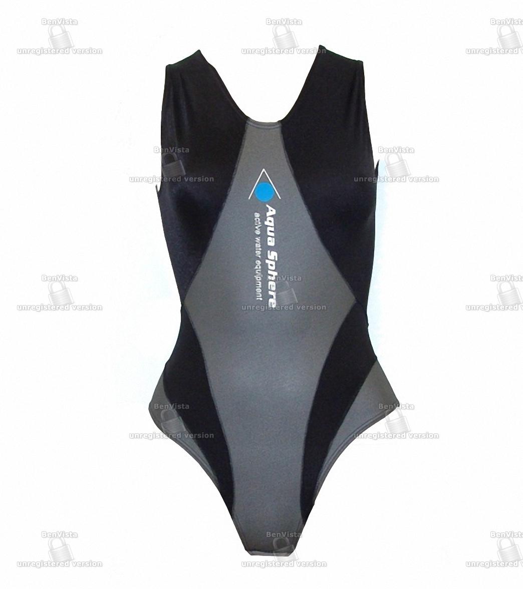 966150b6488 Aqua Sphere Ladies WT-80 Swim Skin at SwimOutlet.com - Free ...
