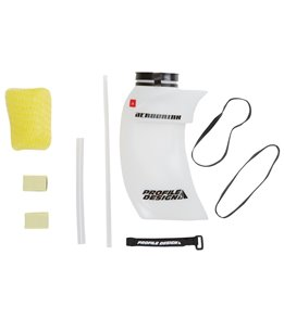 Profile Design Aero Drink System w/ cap