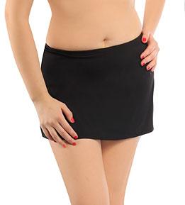 24th & Ocean Swim Skirt