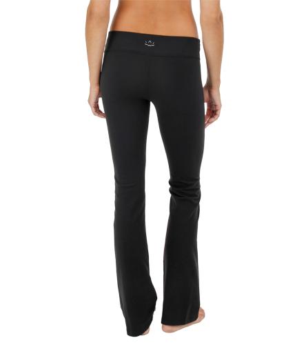b07738507f310 Beyond Yoga Women's Original Pant at YogaOutlet.com - Free Shipping