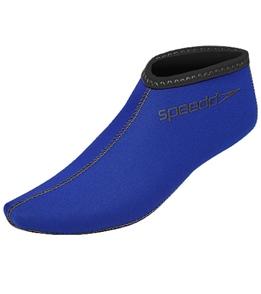 Speedo Neo Socks for Swim Fins