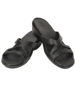 76947caf4956 Crocs Women s Patricia II Sandals at SwimOutlet.com