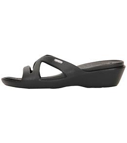 87d404861dea4 Crocs Women s Patricia II Sandals Crocs Women s Patricia II Sandals ...