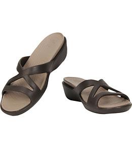 e0844b7a6d651 Crocs Women s Patricia II Sandals at SwimOutlet.com
