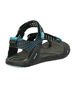 90133e958f85 Teva Women s Zilch Sandal at SwimOutlet.com - Free Shipping