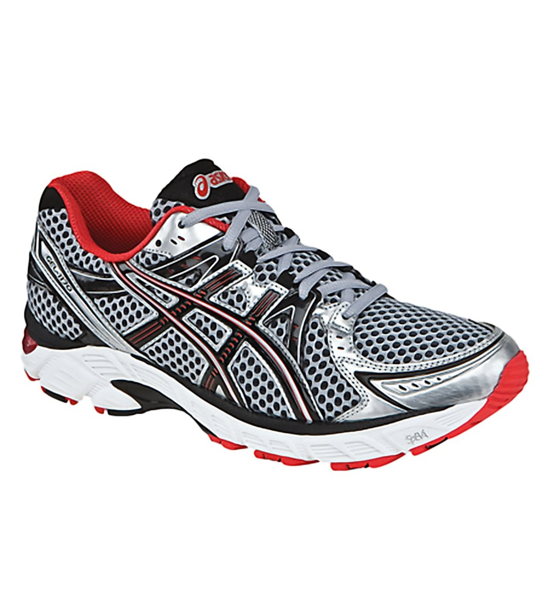 asics gt 1170 mens sale Sale,up to 78