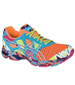 check out 94df6 e04d8 Asics Men s GEL-Noosa Tri 7 Racing Shoe at SwimOutlet.com - Free Shipping