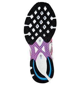3049711b7f5f Asics Women s GEL-DS Racer 9 Running Shoe at SwimOutlet.com - Free ...