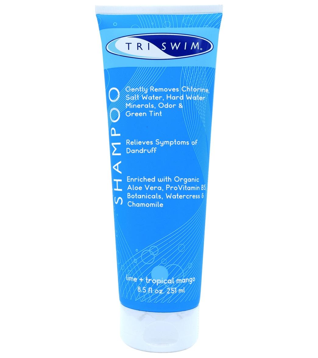 d623463d939 TRISWIM Shampoo 8.5oz at SwimOutlet.com