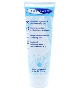 TRISWIM Lotion 8.5oz