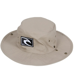 6839d3c5bb2 Rip Curl Guys  Rip Wave Bushmaster Hat at SwimOutlet.com