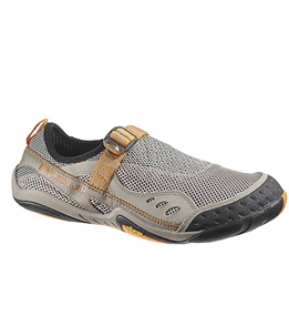 982b877393dbb0 Merrell Men's Rapid Glove Water Shoes at SwimOutlet.com - Free Shipping