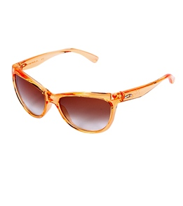 f04329d63f Oakley Women s Fringe Sunglasses at SwimOutlet.com - Free Shipping