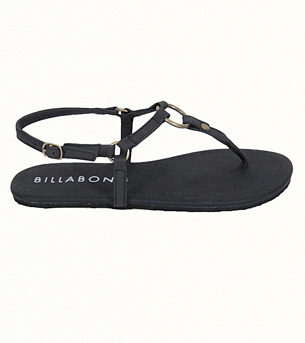 Billabong Girls' Sandals Girls' Billabong Miramar YW9IeH2bED