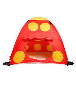 Melissa & Doug Kids' Mollie Beach Tent