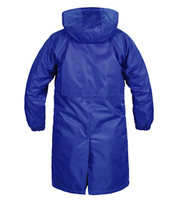 8ca96a2c1cf Speedo Youth Parka (Unisex) at SwimOutlet.com - Free Shipping