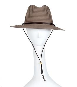 Wallaroo Men's Jasper Hat