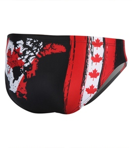 5b4a973cca Zumo Canada Water Polo Brief Zumo Canada Water Polo Brief