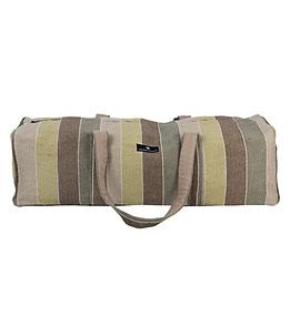 465c3455f0 Hugger Mugger Uinta Yoga Bag  21.95. Visit Product Page close X. Loading  photo.