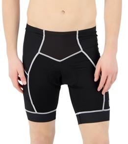 DeSoto Men's 400 Mile Bike Short