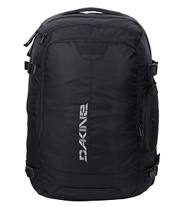 c10b3695bc83 Dakine In Flight 55L Travel Backpack at SwimOutlet.com - Free Shipping