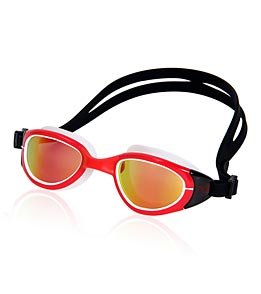 TYR Special Ops Polarized Goggles