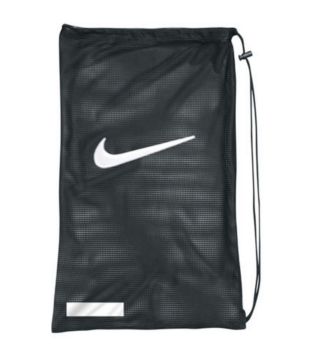 bb05363258 Nike Swim Mesh Equipment Bag at SwimOutlet.com
