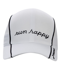 Brooks HVAC Run Happy Cap Brooks HVAC Run Happy Cap ... 8b9064b72b5