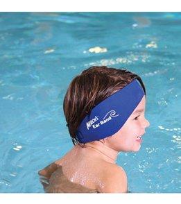 Mack's Ear Band Swimming Headband