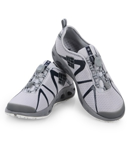 367d4ab205a7 Columbia Men s Powerdrain Cool PFG Water Shoes at SwimOutlet.com ...