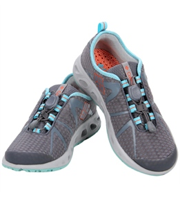 Columbia Women S Powerdrain Cool Water Shoes At Swimoutlet