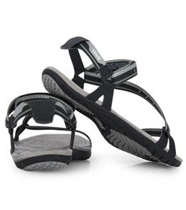 feebccb0588b Teva Women s Zilch Lite Sandals at SwimOutlet.com - Free Shipping