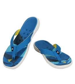e084d8181bb4 Adidas Men s Climacool Boat Flip Sandals Adidas Men s Climacool Boat Flip  Sandals ...