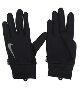 461a6f13f Nike Men's Running Dri-Fit Beanieu002FGlove Set