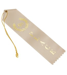 Stock Award Ribbon