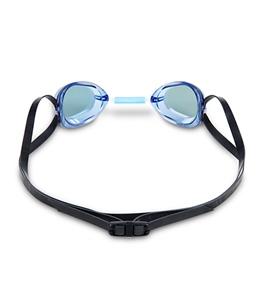 Nike Resolute Mirror Goggle