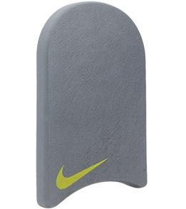Nike Junior Team Kickboard