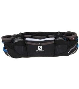 Salomon Xr Energy Running Belt At Swimoutlet Com Free
