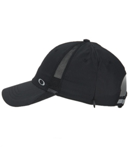 1c37452f3ce ... release date oakley womens chic running hat c2709 d6303